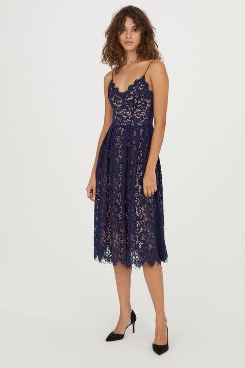Best cheap wedding guest dresses for a summer wedding