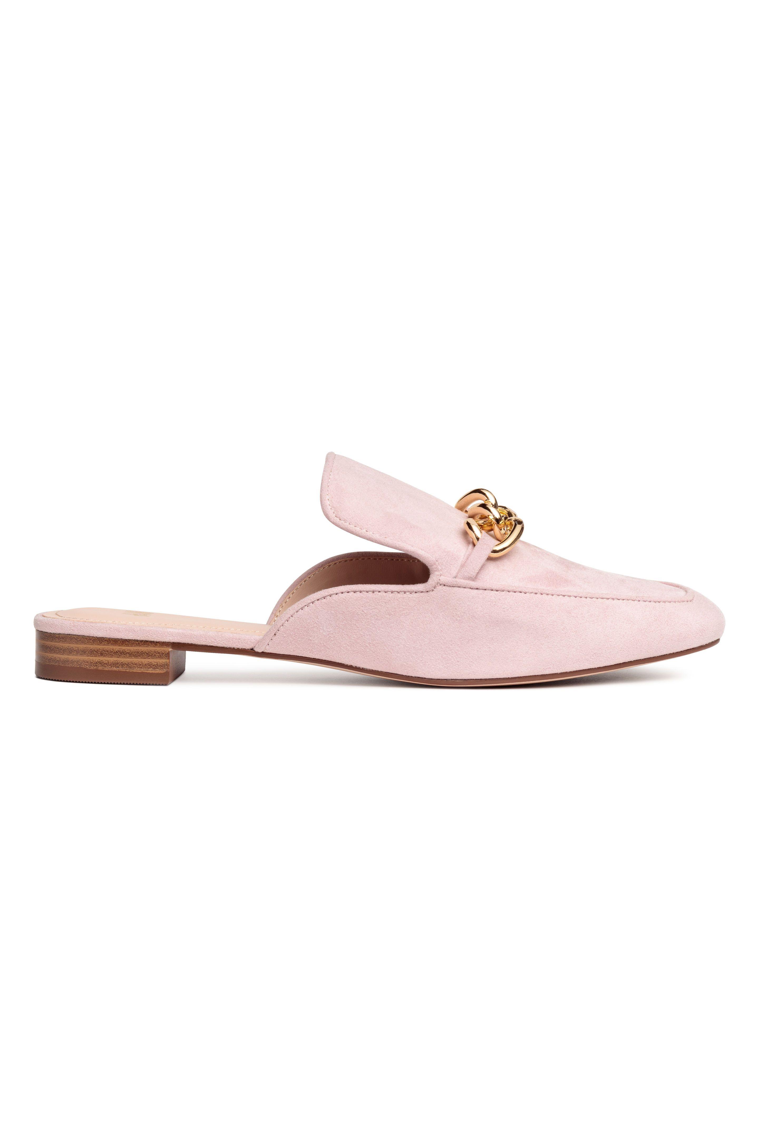 Pastel Color Son De Llevaremos Loz Esta Primavera Zapatos Que rQdthCs