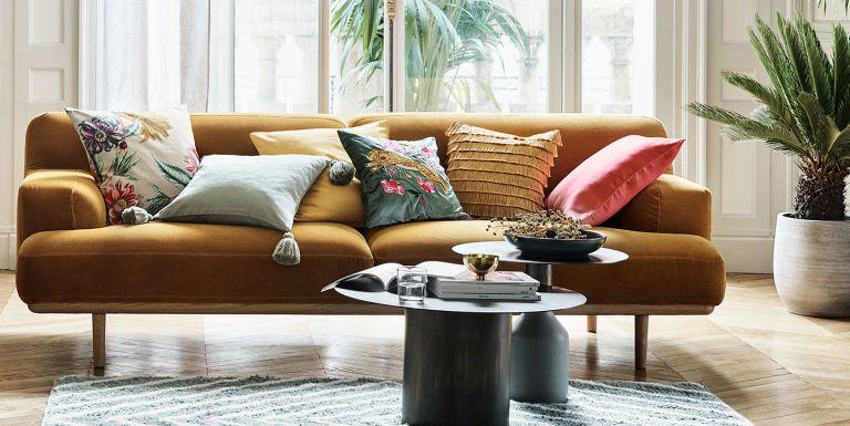 12 Best Cheap Home Decor Websites