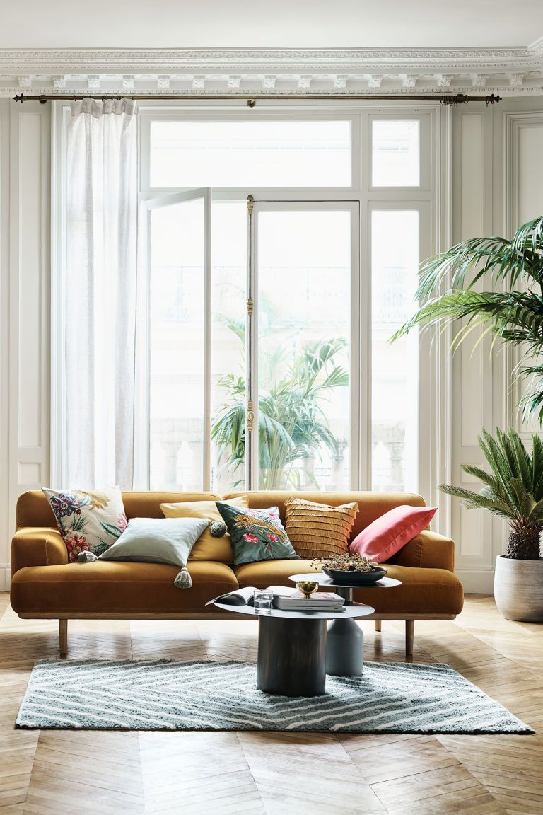 14 Best Cheap Home Decor Websites How To Buy Affordable Decor Online