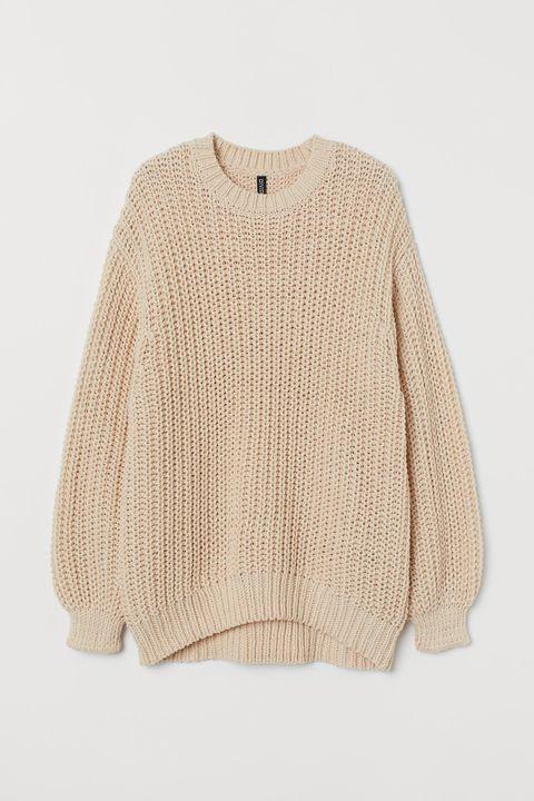 maglioni di lana pesanti, maglioni donna cashmere