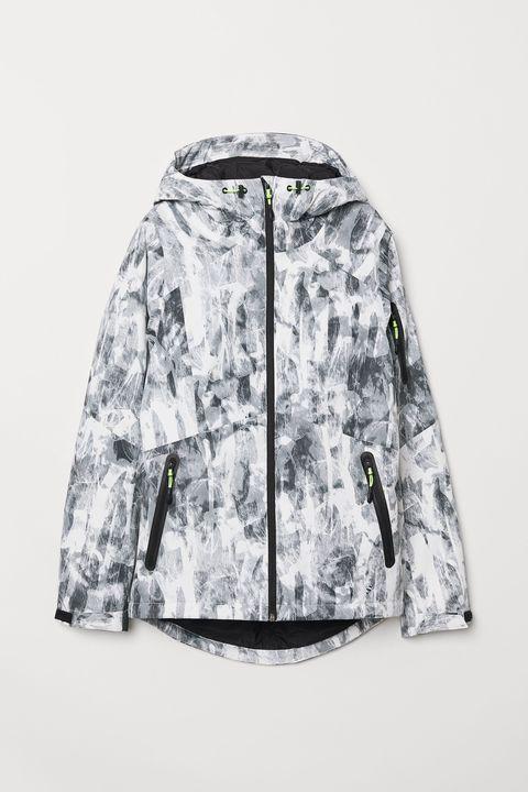 best ski clothes - skiwear
