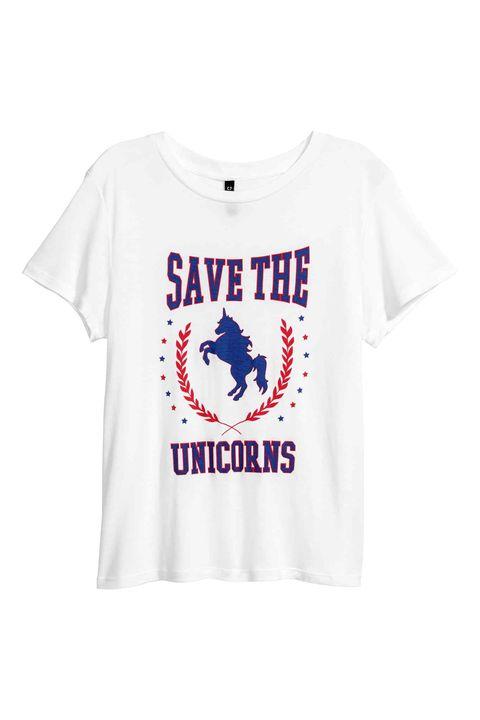 Regalos unicornios