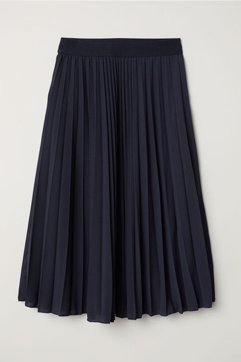 Clothing, Black, Fashion, Waist, A-line, Skort,