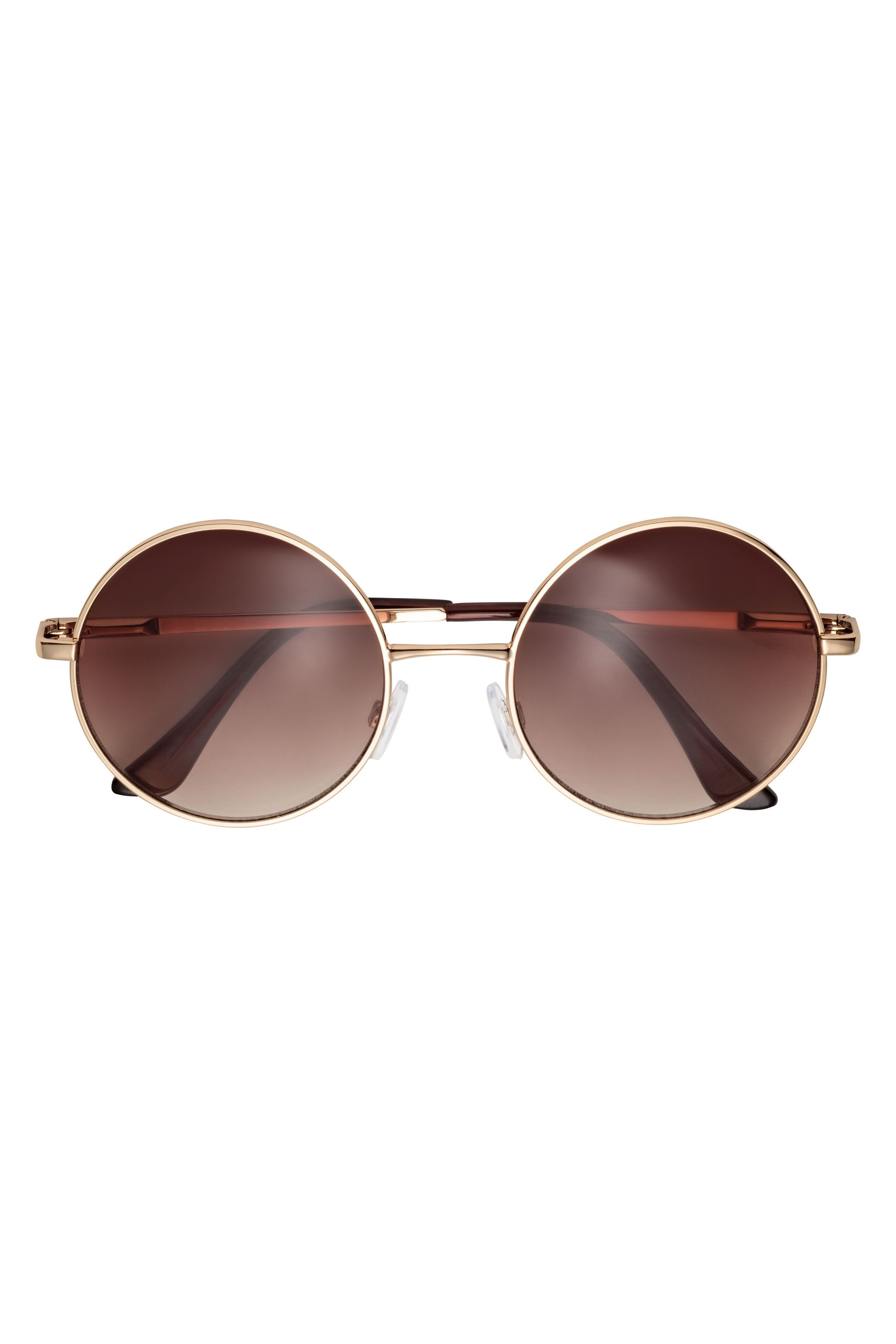 868086f97f8 The Best Sunglasses for Your Face Shape - Summer Sunglasses Guide