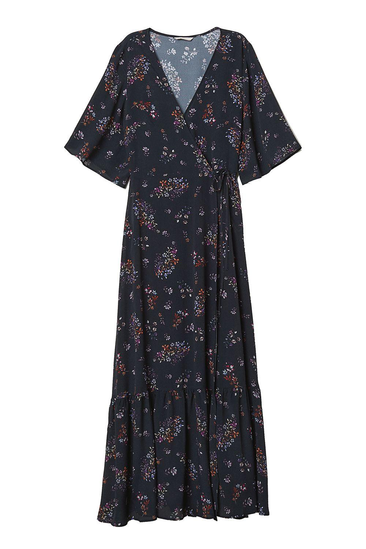 Fall Maxi Dress Best Maxi Dresses For Fall