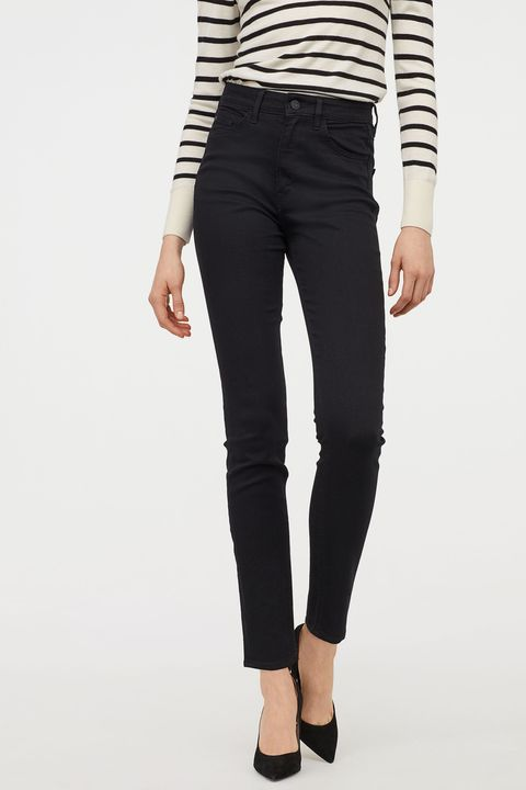 jeans a vita alta, jeans a vita alta saldi,  jeans a vita alta h&m, jeans a vita alta zara, jeans a vita alta levi's, jeans a vita alta, jeans a vita alta donna, jeans a vita alta vintage, modelli jeans, jeans a vita alta a chi stanno bene, jeans a vita alta abbinamenti, jeans a vita alta saldi, jeans firmati scontati, outfit jeans a vita alta