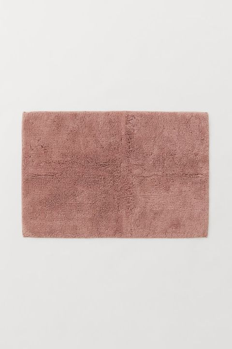 Pink, Brown, Rectangle, Beige, Wallet, Paper, Brick, Leather,