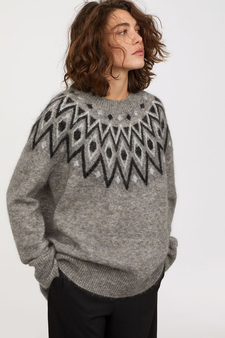 81105e1f31a The best jumpers for winter