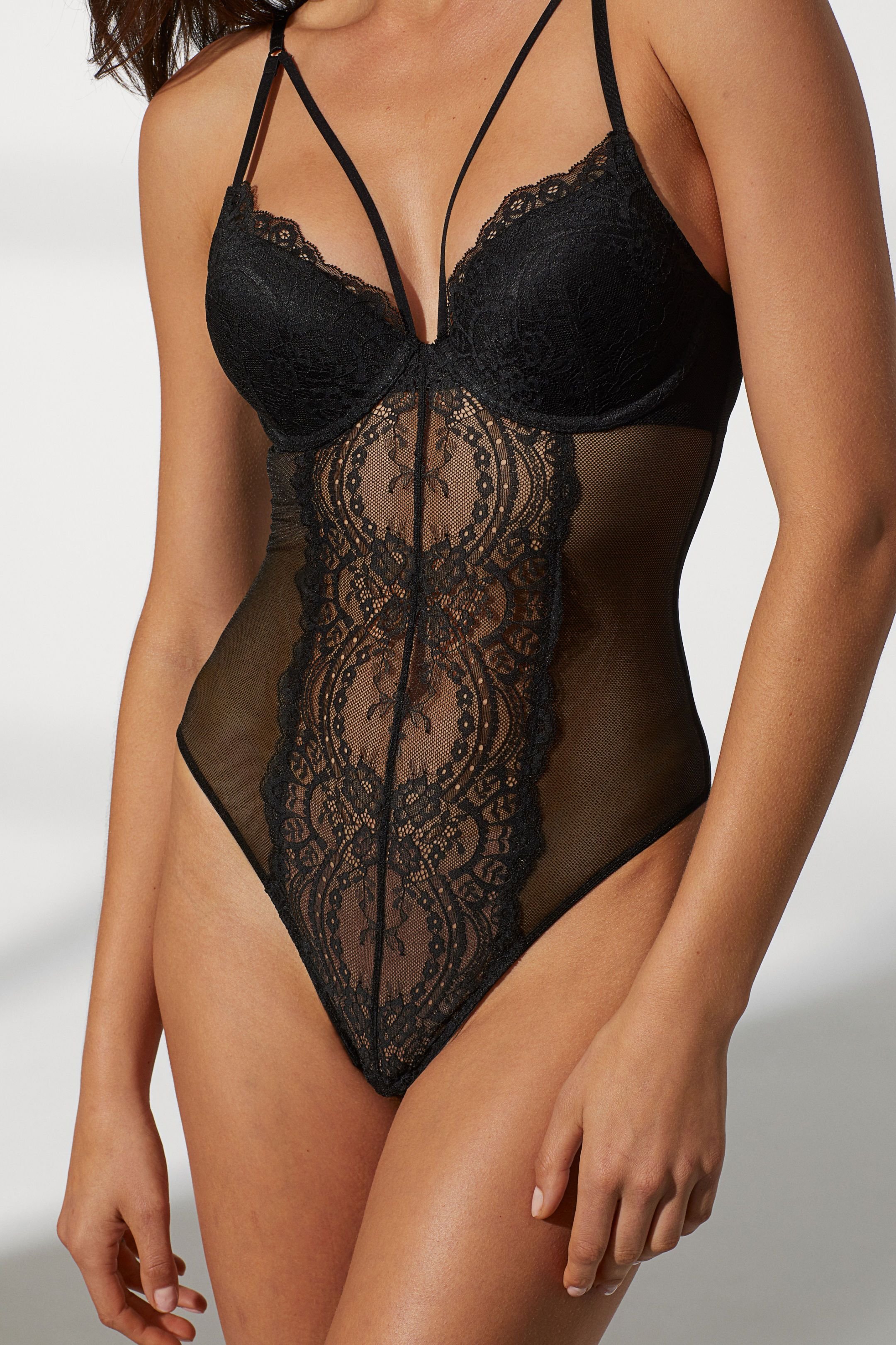 Shop the best lingerie for Valentine s Day  df970f4ce