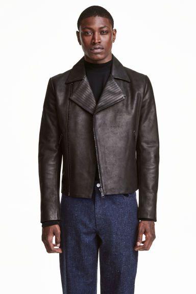 y nueva 25 Buscas chaquetas hasta desde 25 euros cuero de chupa PzSwFqSA