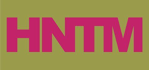 HNTM 2019, holland's next top model