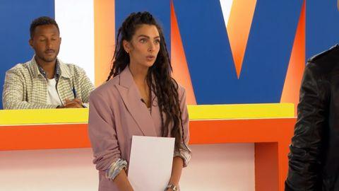 anna-nooshin-hollands-next-top-model-aflevering-7-eliminatie