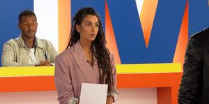 anna-nooshin-hollands-next-top-model-aflevering-7-eliminatie