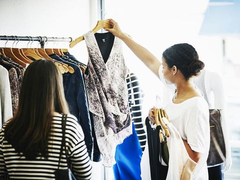 Sleeve, Shoulder, Textile, Style, Clothes hanger, Fashion accessory, Street fashion, Fashion, Neck, Fashion design,