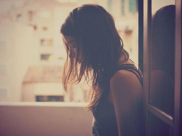 sindrome di Asperger siti di incontri