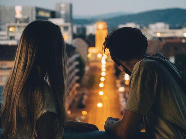 Bravo online dating abitudini del maschio americano