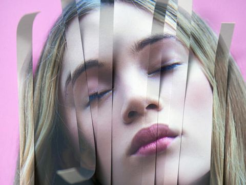 Nose, Lip, Cheek, Mouth, Hairstyle, Chin, Forehead, Eyelash, Eyebrow, Jaw,