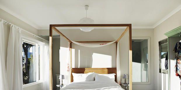 Feng Shui: come arredare la camera da letto