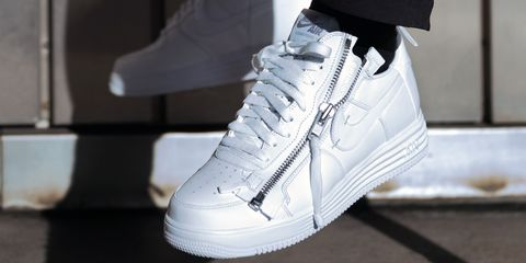 4152a0315ec8b3 50 Best Sneakers of 2017 So Far - Coolest New Shoe Releases