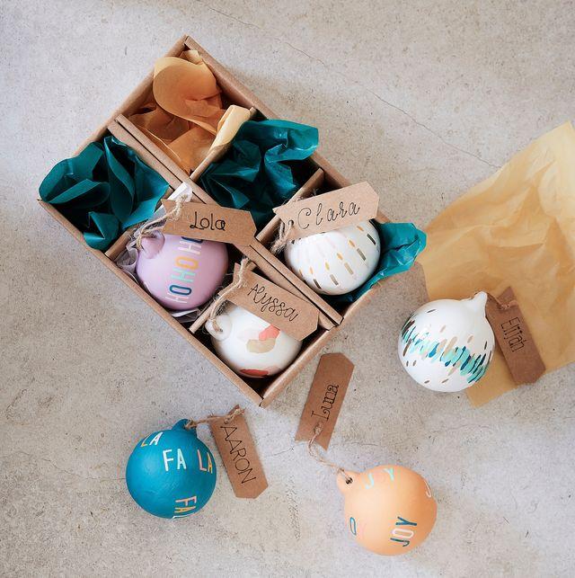 hobbycraft christmas craft trends 2020