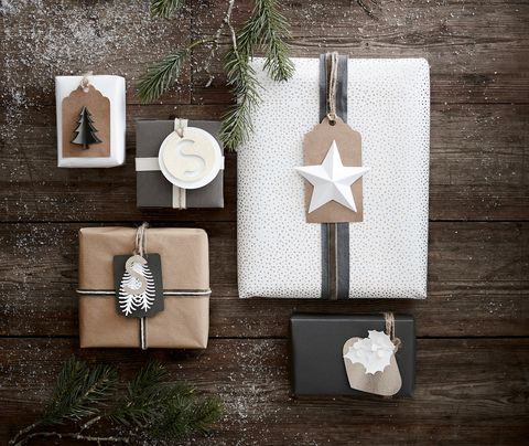 Hobbyrcaft reveals top Christmas 2019 craft trends