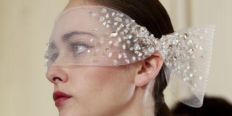Wedding Make Up.How To Do Your Own Wedding Makeup Wedding Makeup Tutorial