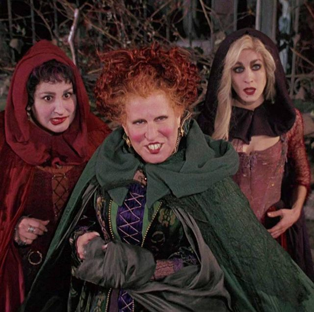 Enchanted Christmas Cast.Hocus Pocus Cast Photos Of The Hocus Pocus Cast Now