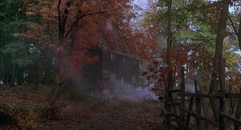 hocus pocus thackery binx house
