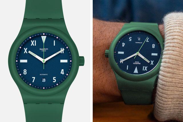 hodinkee swatch sistem51