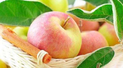 hoe-worden-appels-melig