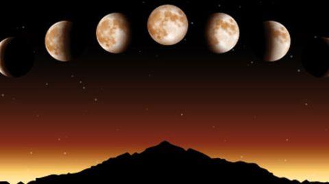 nieuwe-reizen-maan-virgin
