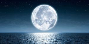 tijdsaanduiding-maan-meeteenheid