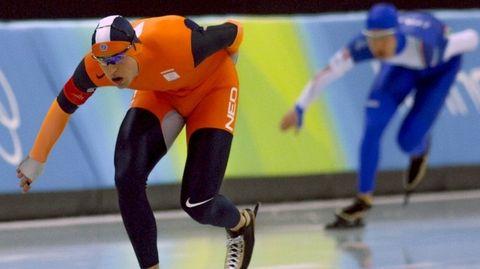 nauwkeurig-waarneming-schaatsen