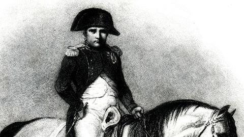 opsnapping napoleon van elba