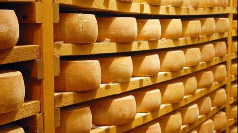 oude-kaas