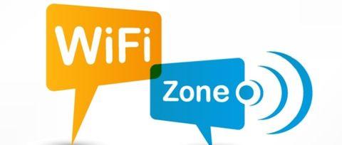 wifi-straling-schadelijk