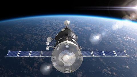 voorkomen-botsing-raket-satelliet