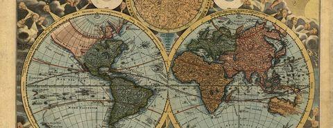 geschiedenis-landkaarten