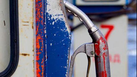 werking-vulpistool-tankstation