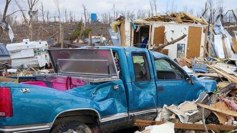 kracht-tornado-uitdrukken