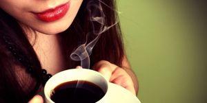 cafeïnevrije-koffie-maken