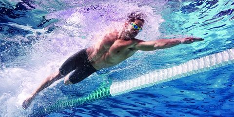 Swimming, Medley swimming, Swimmer, Recreation, Freestyle swimming, Swimming pool, Individual sports, Leisure centre, Fun, Backstroke,
