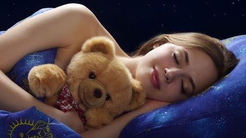 maximaal-slapen-zonder-opstaan