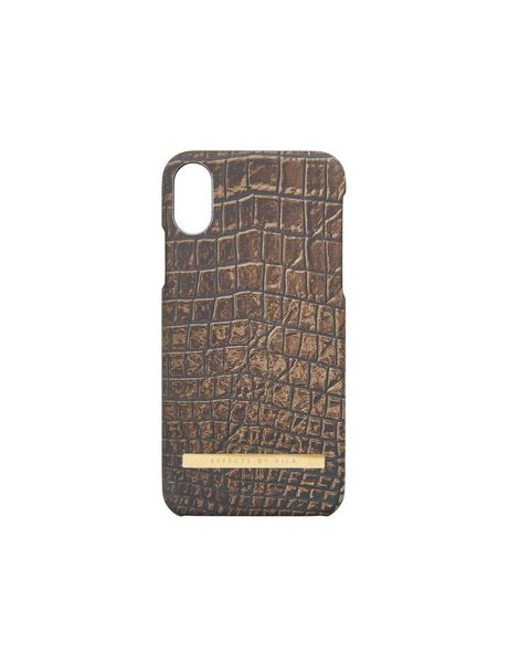 Mobile phone case, Mobile phone accessories, Brown, Technology, Leather, Electronic device, Case, Communication Device, Wallet,