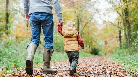 Kinderen-andere-vader