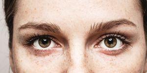megapixel-oog