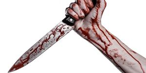 moordenaars-tegenkomen-gemiddeld