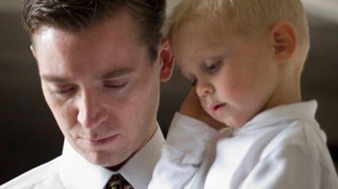 percentage-vaders-niet-biologisch
