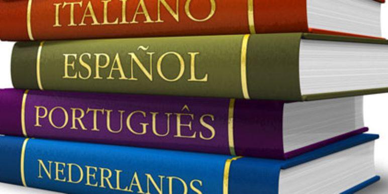 aantal-talen-leren-recordhouder